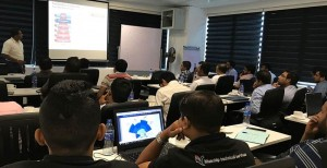 Fortinet-conducts-enablement-training-sessions-in-Colombo