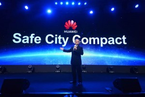 Huawei-Announces-Safe-City-Compact-Solution