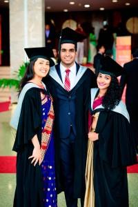 IIT-graduates