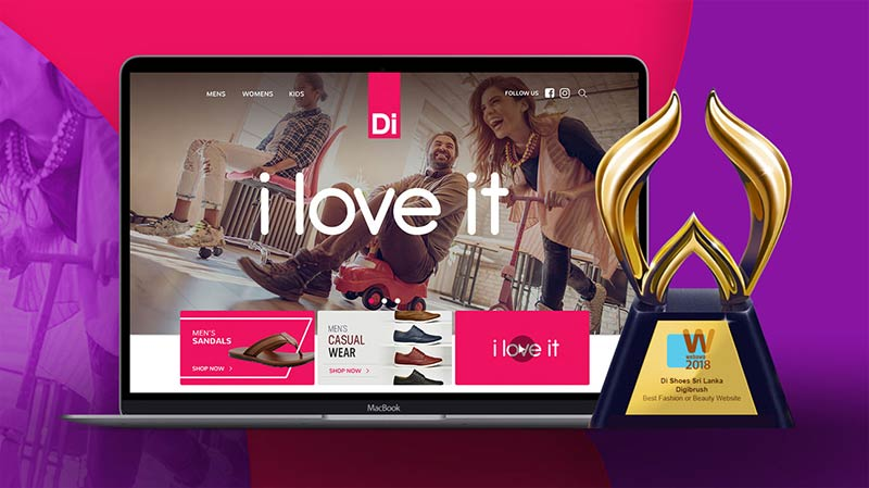 Web-Award-PR