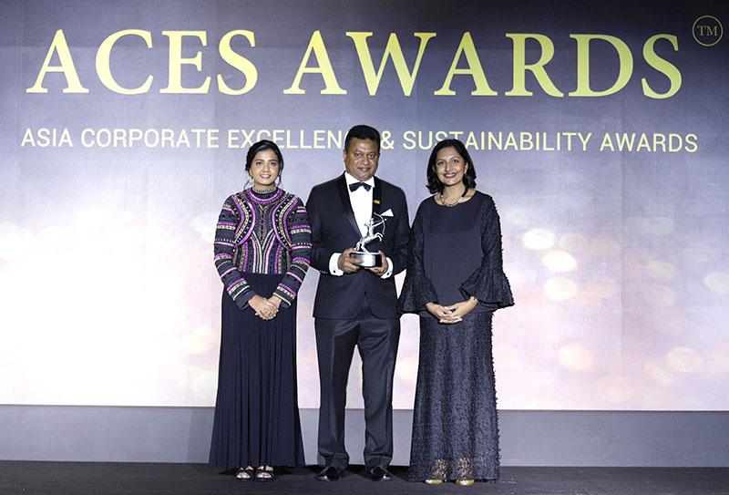 ACES-awards-2018
