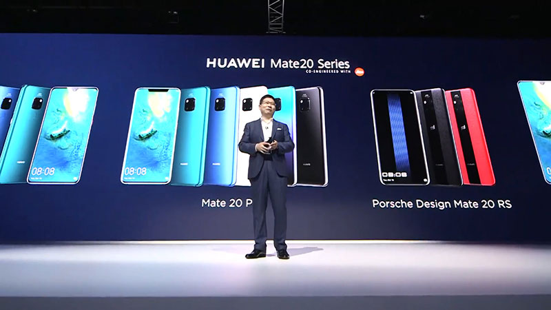 Huawei-Mate-20-Launch-Screen-Grab-Featured-Image