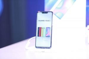 Huawei-nova3
