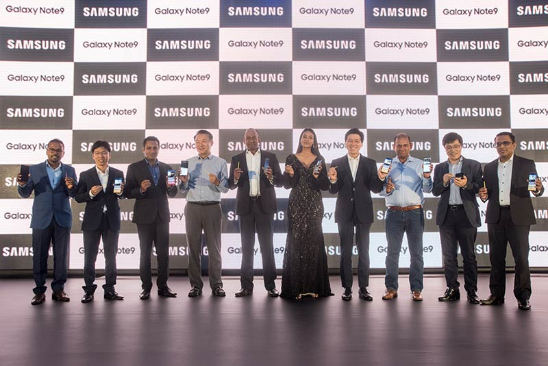Image-from-Samsung-Galaxy-Note9-launch-event