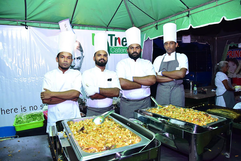 Na-Tree-Food-stalls-at-St-Peters-college-4