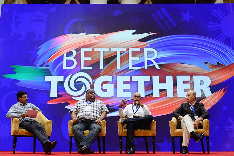 Panel-Discussion-featuring-Hasitha-(Left)-and-Microsoft-Partners
