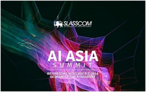 SLASSCOM-AI-Summit