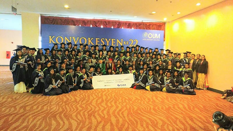 1---Nursing-Graduation