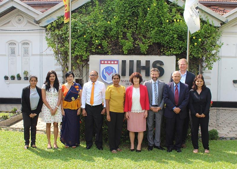 Academics-from-Deakin-University-and-IIHS