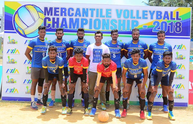 Championship-Men---Final---Ocean-Lanka