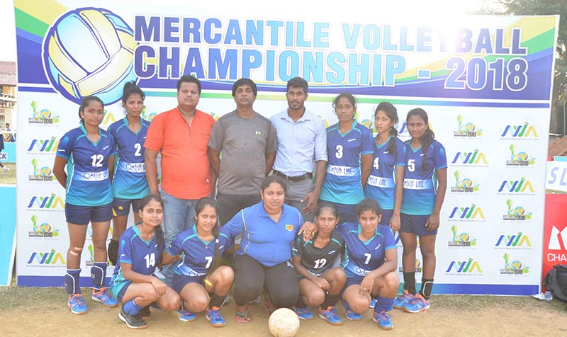 Championship-Women---Final---Omegaline-Sports-Club