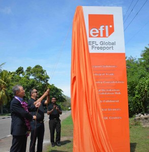 EFL-Global-Freeport-Image