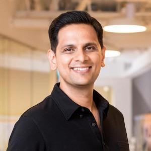 Hari-V-Krishnan,-Chief-Executive-Officer,-PropertyGuru-Group