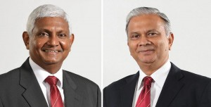 Mr-R.-Renganathan-and-Mr-Thushara-Ranasinghe---Composite