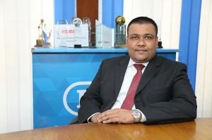 Uditha-Jayaratne---Head-of-Enterprise-Applications-of-DMS-Software-Technologies-(Pvt)-Ltd