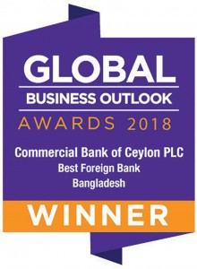 'Best-Foreign-Bank'-in-Bangladesh