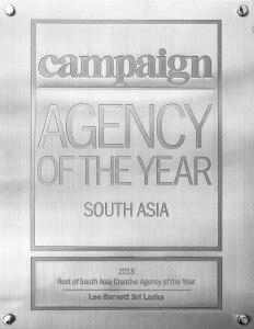 Campaign-Agency-of-the-Year-South-Asia---Silver-for-Creative-Agency-of-the-Year-for-2018.
