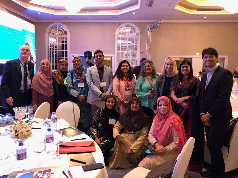 Dignitaries-at-Cambridge-Schools-Conference