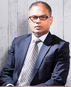 Dr.-Anush-Amarasinghe---CEO,-BPPL-Holdings-PLC