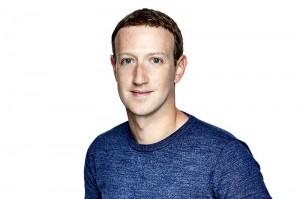 Image-1---Mark-Zuckerberg
