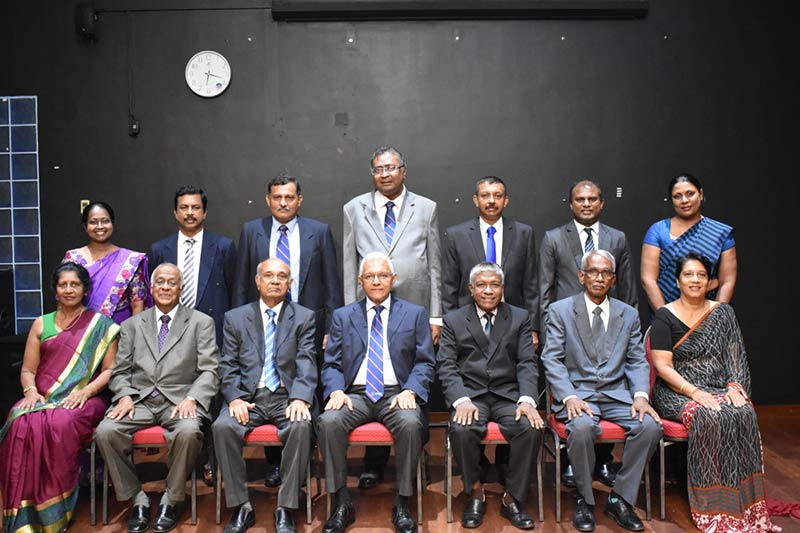 standing-committee-CIPM