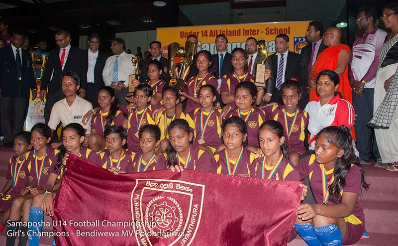 4---Girls-Champions---Bendiwewa-MV-Polonnaruwa
