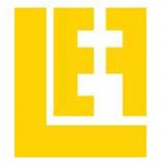 Image-1--LVL-logo