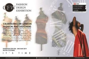 SL-Designer-Exhibition-01