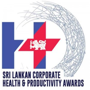 Sri-Lanka-Corporate-Health-&-Productivity-Awards-2019