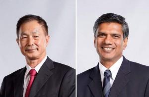 Teejay-Chairman-Bill-Lam-&-CEO-Shrihan-Perera