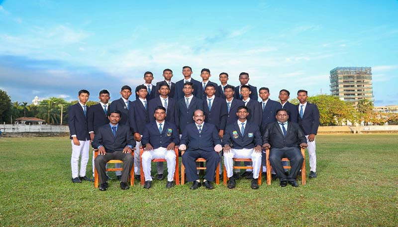 Image-of-the-Jaffna-Central-College-Cricket-Team-2019