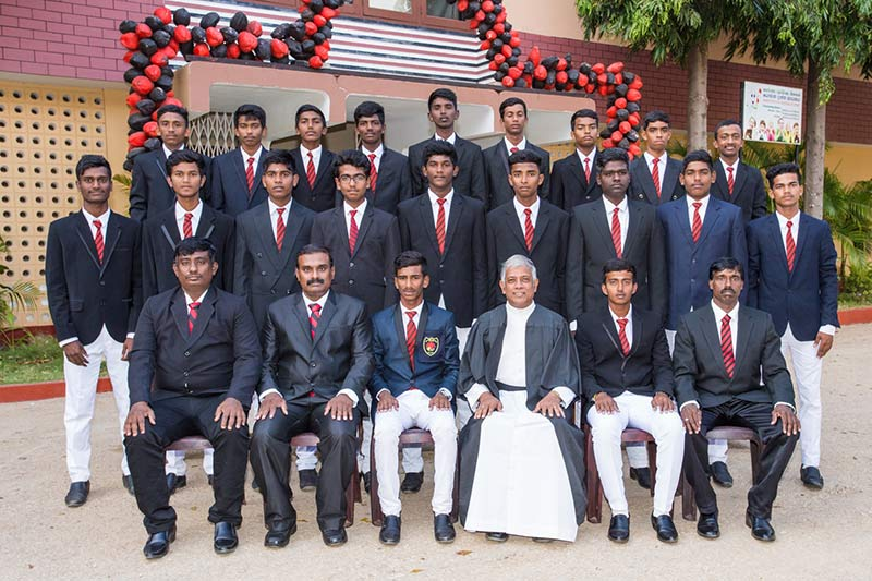 Image-of-the-St.-John's-College-Cricket-Team-2019