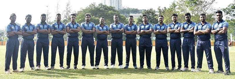 26-Cricket-Malaysian-Tour-2019-Image
