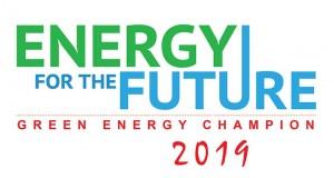 GEC-2019_Logo