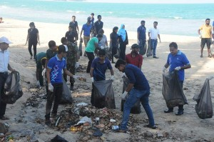 33.SLT-Beach-clean-up---Arugambay-Final-Version-Image