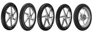 5-New-Motorcycle-tyres