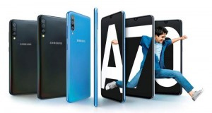 Image-of-the-Samsung-Galaxy-A70