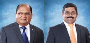 Mr-Dharma-Dheerasinghe-and-Mr-S--Renganathan