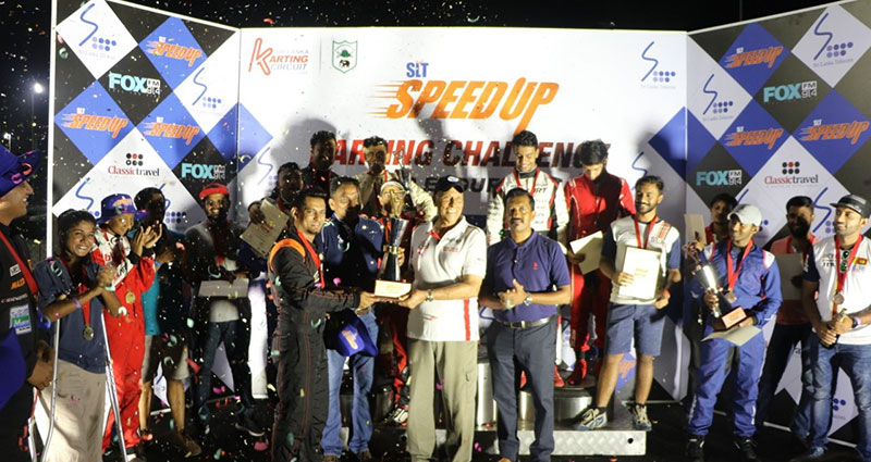 49.SLT-Speedup-Karting-Challenge_POST_PR-Image