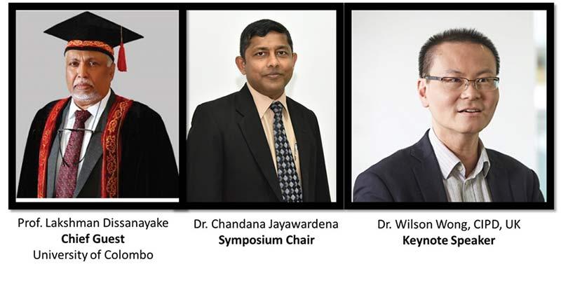 CIPM-Research-Symposium-2019