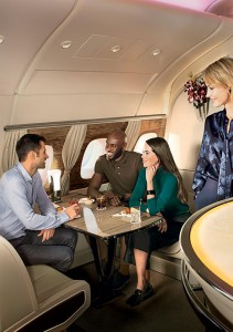 Emirates Skywards is rolling out partner offers for the summer