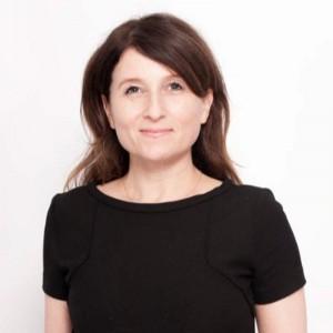 Karine-Picard