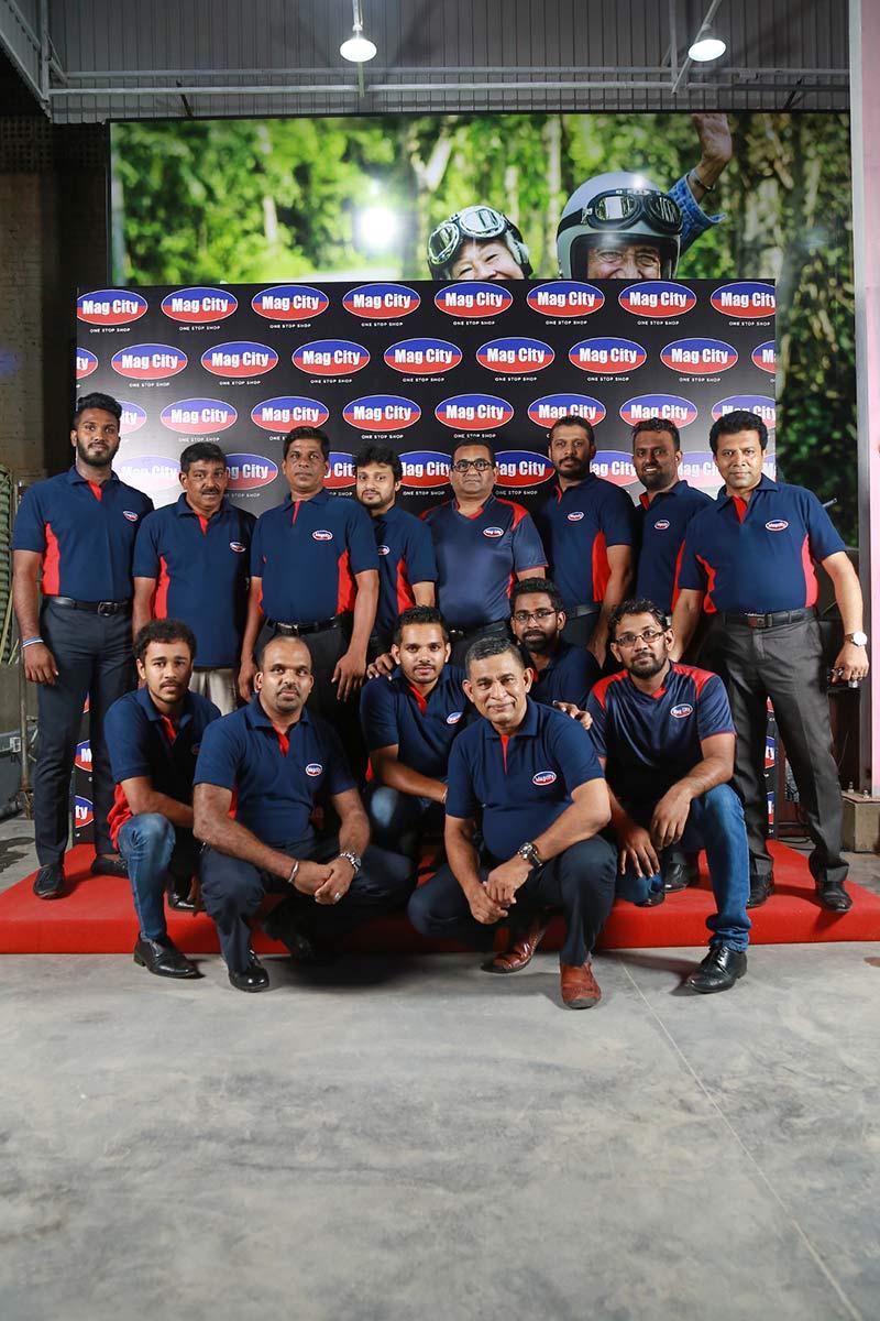 Mag-City-Team-of-Specalist-