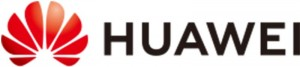 huawei_logo