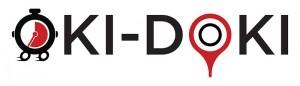 oki-doki-logo