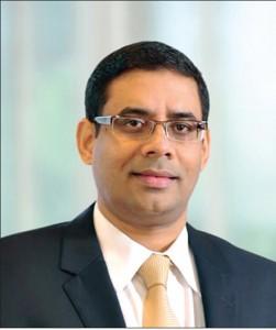 Dinesh-Weerakkody-HNB-Chairman
