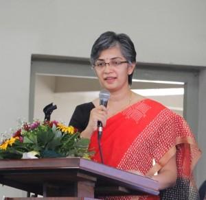 Dr.-Kayathri-Periasamy