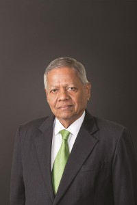 Image-1---Mr.-A-G-Weerasinghe,-Chairman,-Ambeon-Holdings-PLC