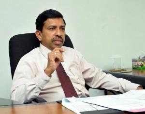 Image-of-Mr.-K.B-Rajapakse