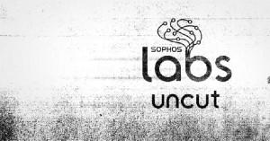Sophoslabs-Uncut---Image